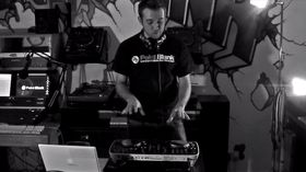 Point Blank DJ101: the foundations of beatmatching