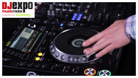 How to make any CDJ have a hot cue