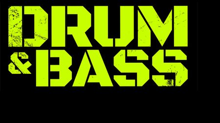Drum & Bass weekend: Tips, videos and samples galore