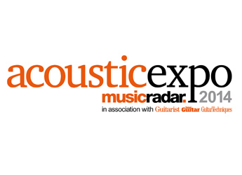 Acoustic Expo
