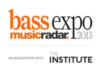 Bass Expo