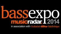 Bass Expo 2014 is coming!