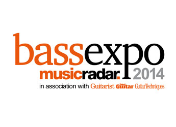 Basse Expo
