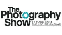 Star snappers share their secrets at The Photography Show