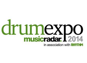 Drum Expo