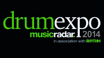 The MusicRadar Drum Expo is back!