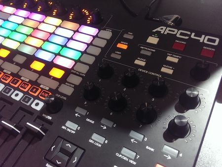 Musikmesse 2014: the best new hi-tech gear