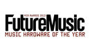 MIA Awards 2013: Future Music Music Hardware of the Year Award