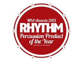 MIA Awards 2013: Rhythm Percussion Product of the Year Award