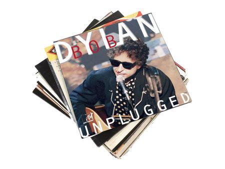 MTV Unplugged : 10 des meilleurs albums