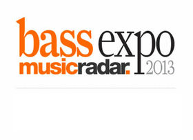MusicRadar US bass highlights
