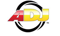 ADJ at DJ Expo 2014