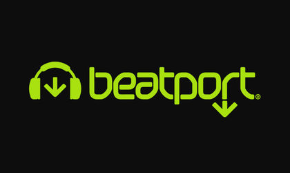 Beatport at DJ Expo 2014