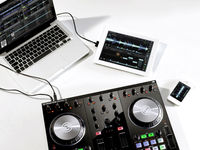 A guide to different DJ setups