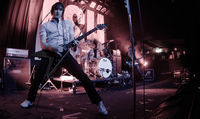 13 best Britpop guitar moments