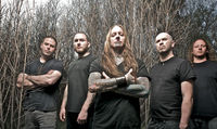 DevilDriver guitarists turn entrepreneurs for All Axess