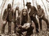 VIDEO: Me and my guitar interview with Blackberry Smoke