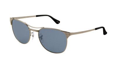 Johnny marr ray-bans sunglasses