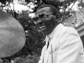 Drummer's World Cup: The 9 best Jazz drummers of all time