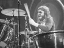 Bonham aces Drummer's World Cup Classic Rock group stage