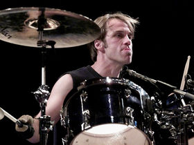 Drummer's World Cup: The 10 best Modern Rock/Indie/Punk drummers of all time