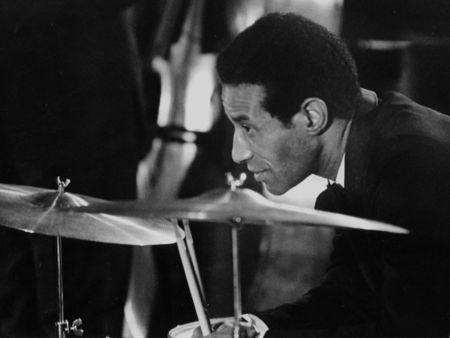 9 des meilleurs batteurs de jazz de tous les temps