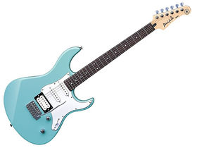 The 20 best budget electric guitars in the world today