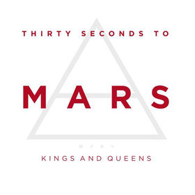 30 Seconds To Mars: exclusive track-by-track album preview