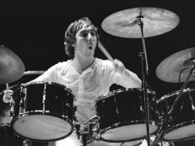 Drummer's World Cup: The best 8 drummers of all time!