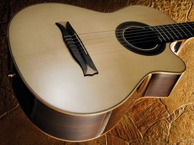 50 guitars to play before you die