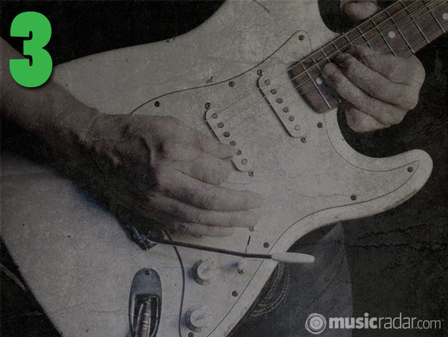 Schools of rock