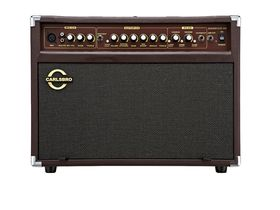 Amp buying guide: acoustic amps