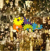 The Beatles join in the fun with the festive curio, Christmas Time (Is Here Again)