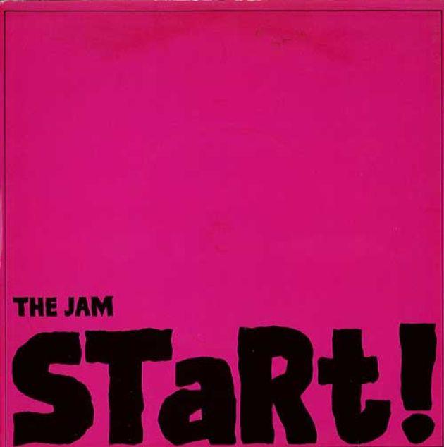 Start (1980)
