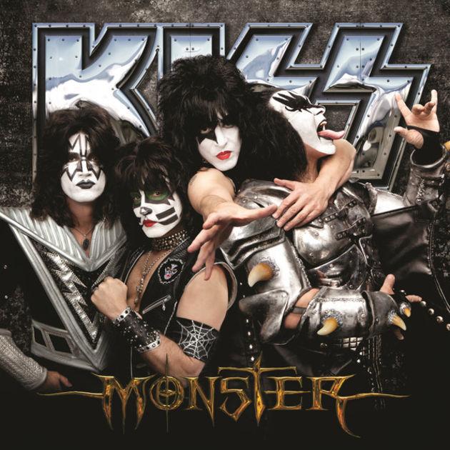 Monster (2012)