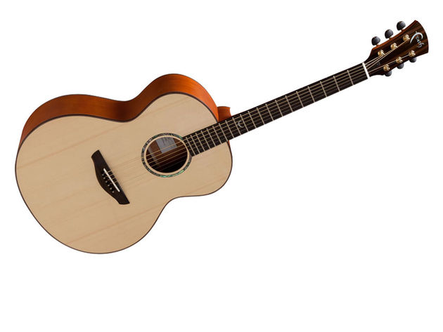 Best acoustic guitar of the year