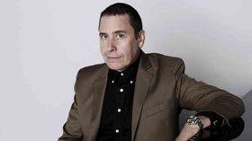 Jools Holland endorses National Learn To Play Day