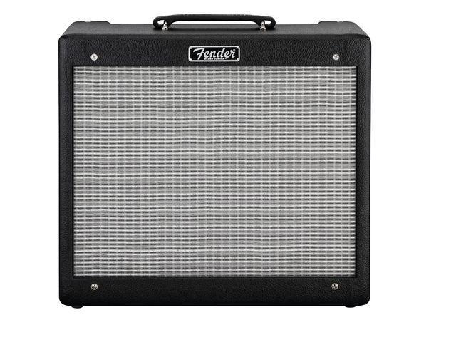 Fender Blues Jr III