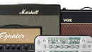 Amp buying guide: best serious project studio amps