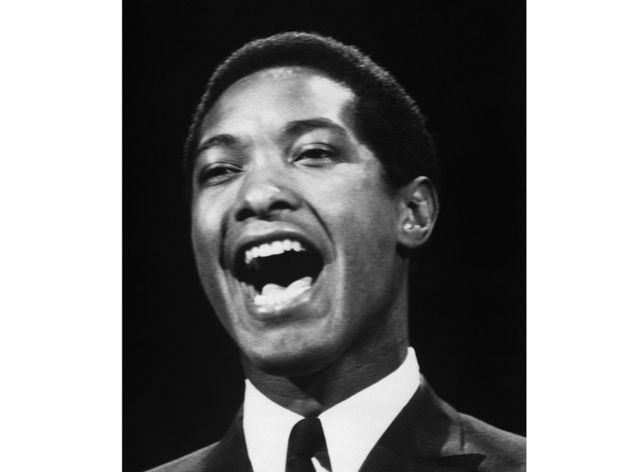 Sam Cooke - Bring It On Home