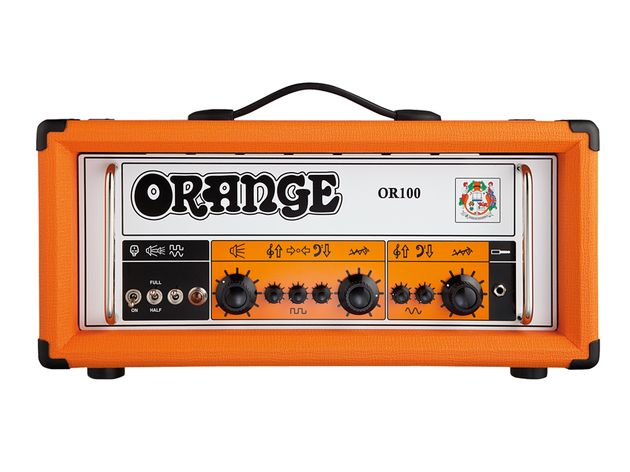 Orange OR100H