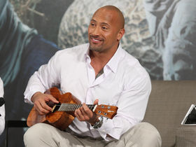 10 famous (and surprising) ukulele players