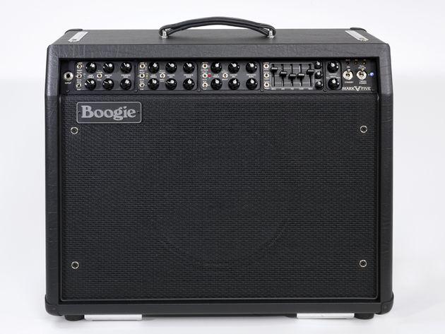 Mesa/Boogie Mark V Combo
