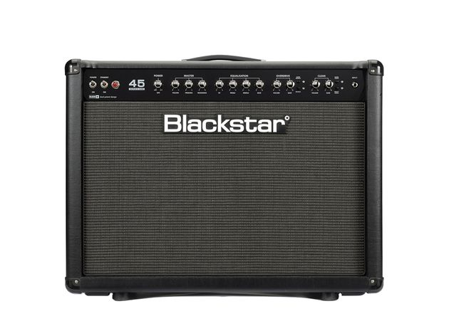 Blackstar Series One S1-45
