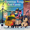 Hang on, aren't Carols and Songs the same thing?