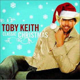 The Worst Christmas Album Covers Ever: Pt. 2