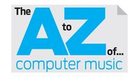 The A to Z of computer music: C