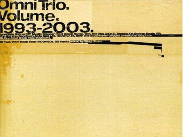 Omni Trio