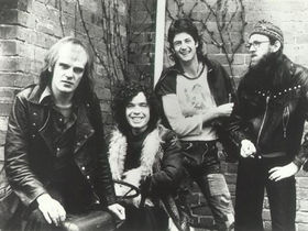 A-Z of prog rock