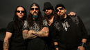 Mike Portnoy talks Adrenaline Mob's Coverta EP track-by-track